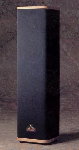 MERLIN EXL-I  1992