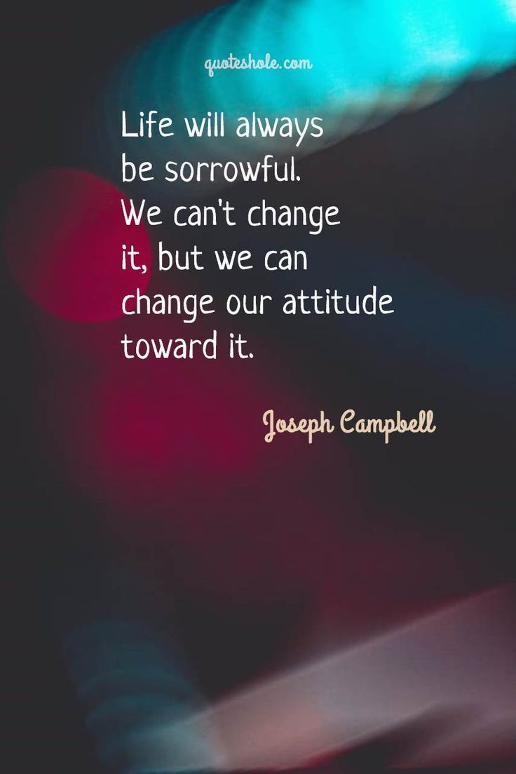 12 myth quotes of joseph campbell in 2020 love actually