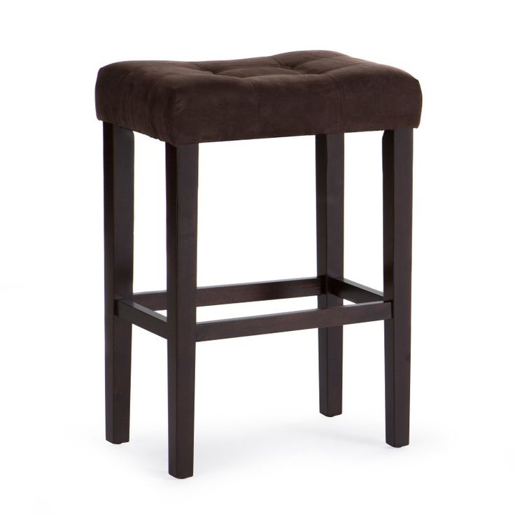 Palazzo 32 Inch Extra Tall Saddle Stool - The Palazzo 32 in. Saddle Stool - Grey lends casual comfort and contemporary sophistication to your tall standing ...  sc 1 st  Pinterest & Best 25+ Saddle bar stools ideas on Pinterest | West elm bar ... islam-shia.org