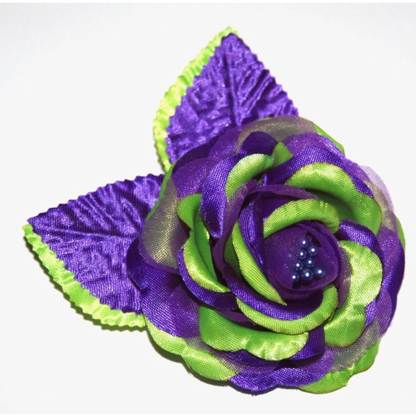 lime green and purple wedding decorations 7 best images about purple green on buxton 5550
