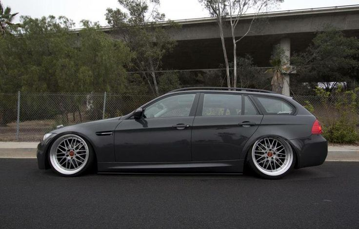146 Best Images About Stance Bmw 3 Series On Pinterest