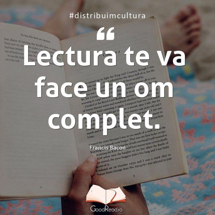 Un citat care să te inspire  #citate #carti #cititoridinromania #noicitim #iubescsacitesc #books #booklover #igreads #bookworm #reading