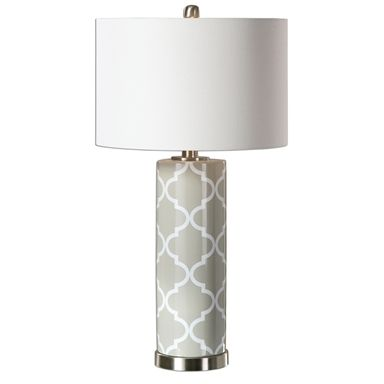 47 Best Table Lamps Dress Up Your Room Images On