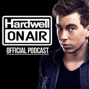 HARDWELL – ON AIR 093 12-08-2012    http://www.mixjunkies.com/hardwell-on-air-093-12-08-2012/#