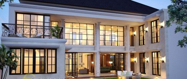 Elegant And Cozy Home Desain Ideas 31 Cozy House Home House Styles