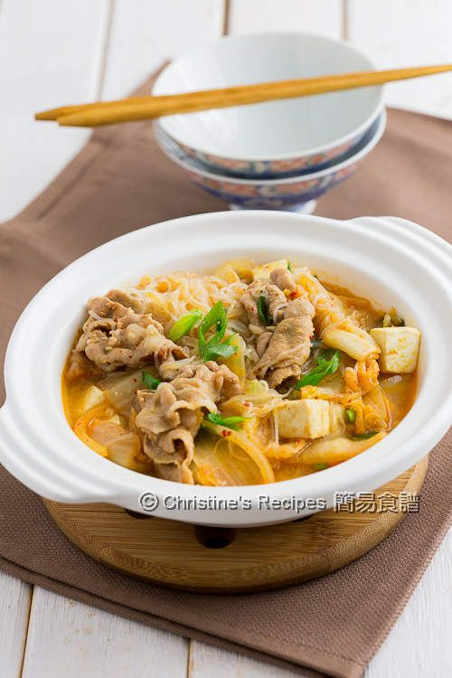 914 best soups images on pinterest asian food recipes asian recipes site for the home cook with easy chinese recipes asian recipes and western home forumfinder Images