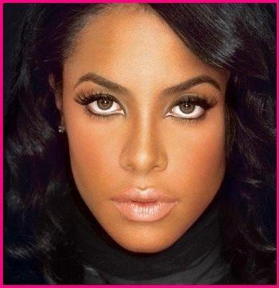 Aaliyah (June 16th): June is Black Music Month, Countdown of Shamontiel's Top 30 African-American Artists http://www.examiner.com/article/june-16-black-music-month-artist-aaliyah