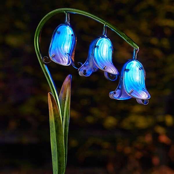 17 Best ideas about Solar Powered Garden Lights on Pinterest | Solar lights,  Solar garden lights and Diy yard
