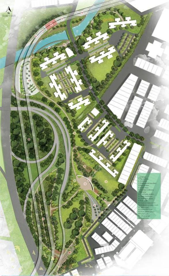 Beautiful Landscape Architecture Plan beautiful landscape architecture plan