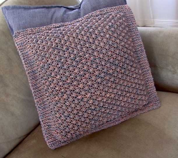 740 best Free Knitting Patterns images on Pinterest ...