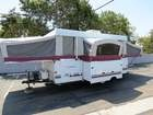 Check out this 2006 FLEETWOOD HIGHLANDER NIAGRA listing in San Diego, CA 92120 on RVTrader.com. This Folding Camper listing was last updated on 24-May-2012. It is a  Folding Camper and is for sale at $8950.
