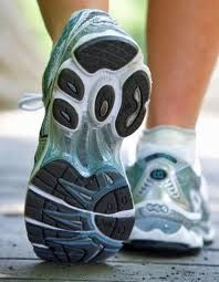 Achilles Heel Tendonitis Shoes