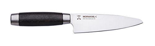 Morakniv Classic 1891 Utility Knife, 5 Inch - http://kitchenrecipe.org/product/morakniv-classic-1891-utility-knife-5-inch/
