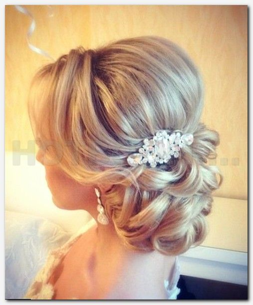 bob layered haircuts, celebrity male hairstyles, hair for the wedding, updos for shoulder length hair, hair designs for little girls, beautiful haircuts for curly hair, hairstyles long hair, cute super easy hairstyles, quick easy hair up, hairstyle for female short, images of hair cutting, mens hairstyle 2017, hair 2017 trends, medium length hair short layers, male celebrities, short ethnic hairstyles