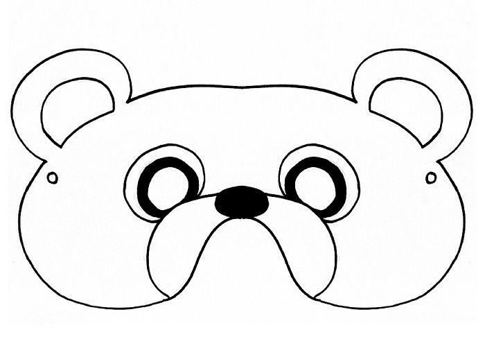 Děti si mohou vyrobit vlastní masku k různým příležitostem- na karneval, halloween, besídku nebo hraní pohádky. Zdarmak vytisknutí jsou připraveny karnevalové brýle, maska veverka, žirafa, žabka, liška, slon, klaun, ptáček, ovečka, medvěd, indián, motýl, lev…