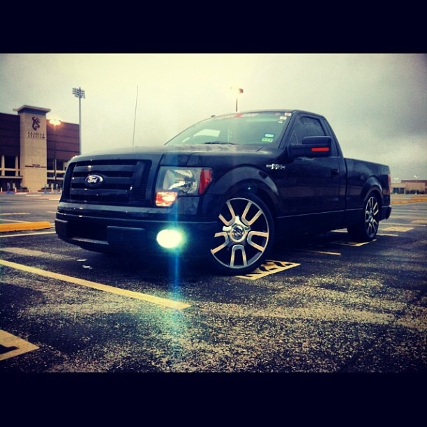 Black stx harley wheels lowered rcsb f150s pinterest harley black stx harley wheels lowered rcsb f150s pinterest harley wheels wheels and ford trucks sciox Image collections