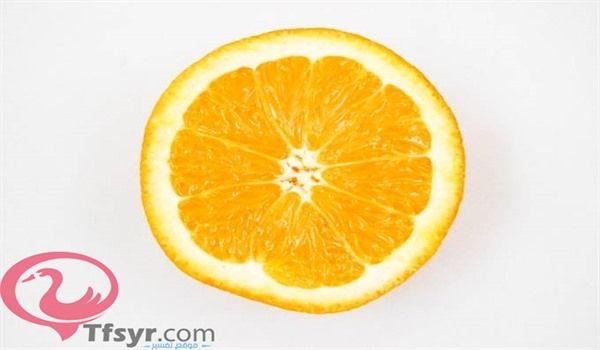 تفسير رؤية البرتقال في المنام العصيمي 6 Can Dogs Eat Oranges Toddler Smoothies Diy Natural Products