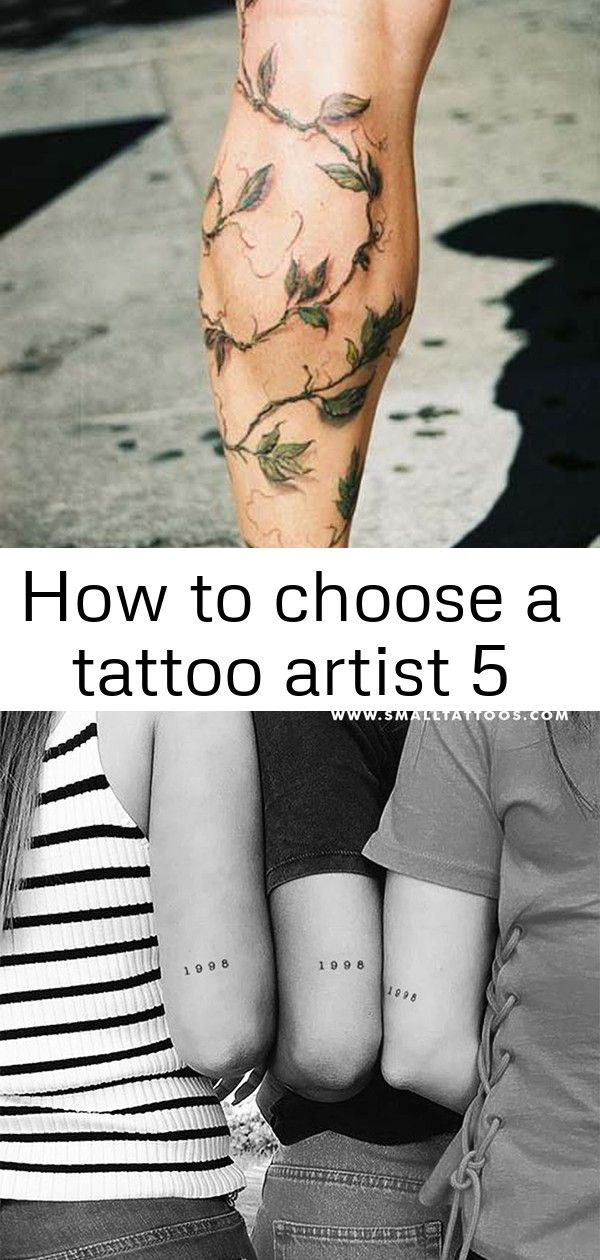 How To Choose A Tattoo Artist 5 Tattoo Artists Cool Half Sleeve Tattoos Half Sleeve Tattoos Designs