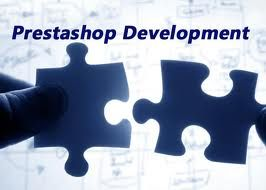 Services on Prestashop development India can be taken from available reliable source in this IT market, as there are lots of good companies are there to provide support in this regards.