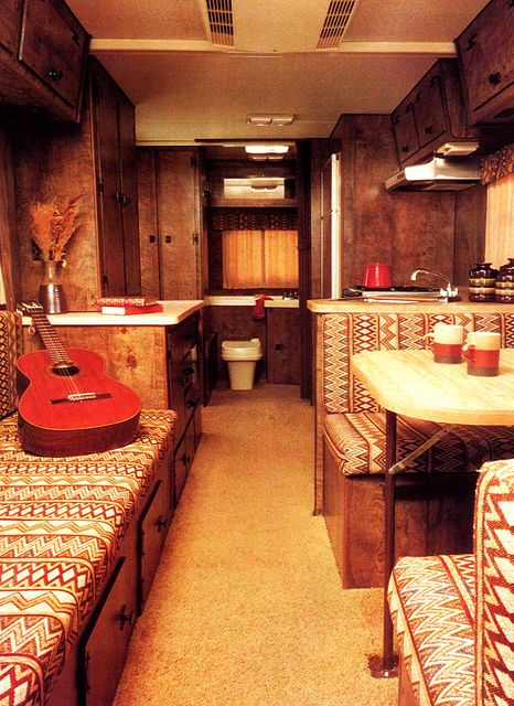 Perfect Used RVs 1976 Dodge Winnebago Motorhome For Sale For Sale By Owner