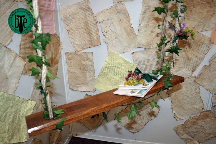 decor evenimente, decoratiuni  nunta, decoratiuni evenimente, photo corner