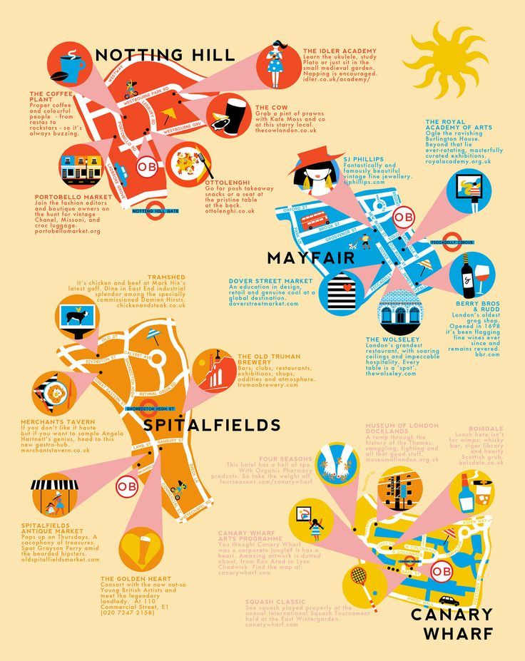 17 Best images about map design on Pinterest | Behance, Africa and ...