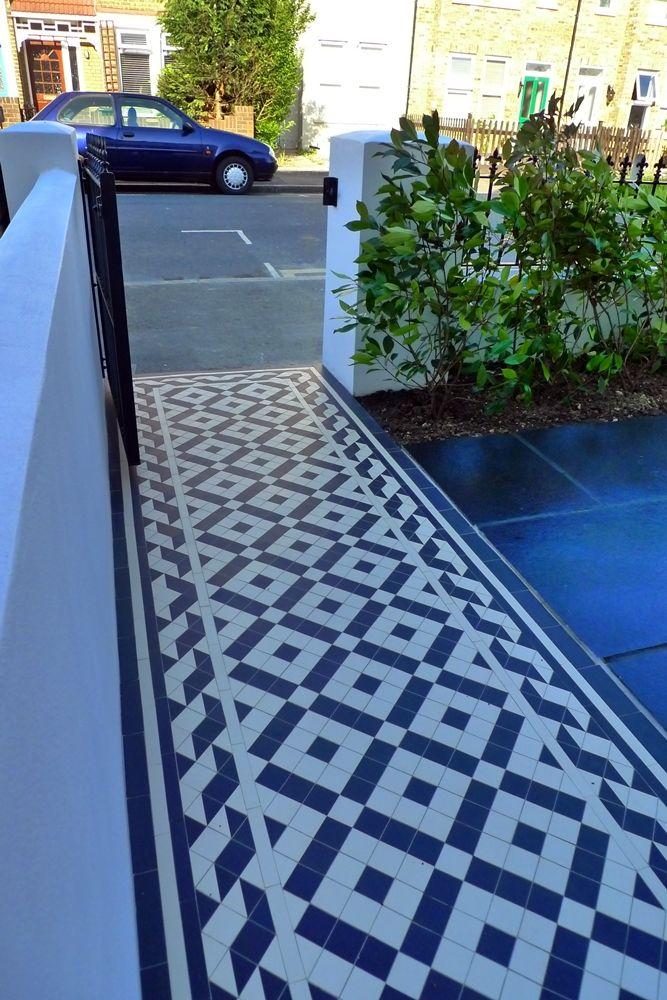 wimbledon-victorian-mosaic-tile-path-by-anewgarden-london.JPG