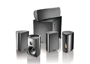The 5 Best Surround Sound Speakers