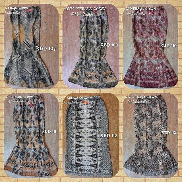 November Rain On Sale !!! Rok Batik Duyung 50rb & 60rb ONLY Ordering : PIN BB : 29D5461F / 2B23814D Wa : 089624426778 Mention @MonicaCarolline www.onicboutique.blogspot.com HARGA SPESIAL untuk sanggar rias, salon & bridal  #Batik #RokBatikPanjang #RokBatikModern #RokBatik #RokBatikDuyung #RokBatikPesta #RokBatikModelDuyung #RokKebaya #RokDuyungMurah #Kebaya #KebayaModern #Samping