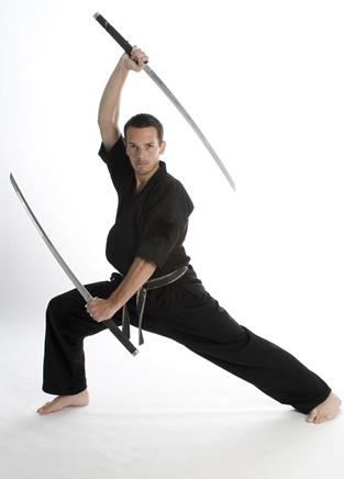 Kalman Scoka 2011 Double Swords Video last one     http://www.youtube.com/watch?v=qBLRATj6Njo