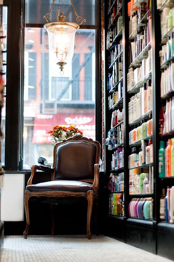 Northside Pharmacy, Brooklyn, NY