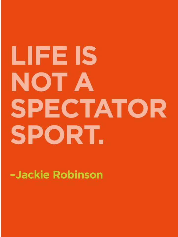 Baseball Quotes About Life Impressive 140 Best Baseball Images On Pinterest  Baseball Stuff Softball