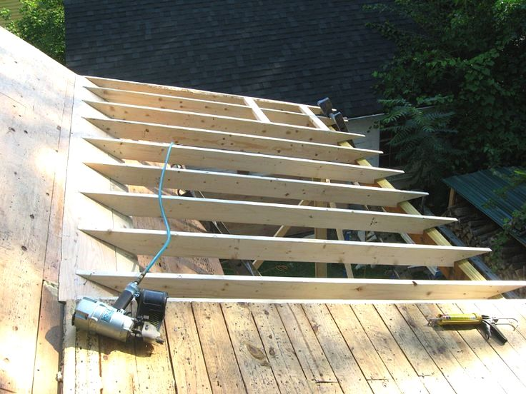 Kevin Polk Saved To Roof Bitchpin224inspiring Porch Roof Framing
