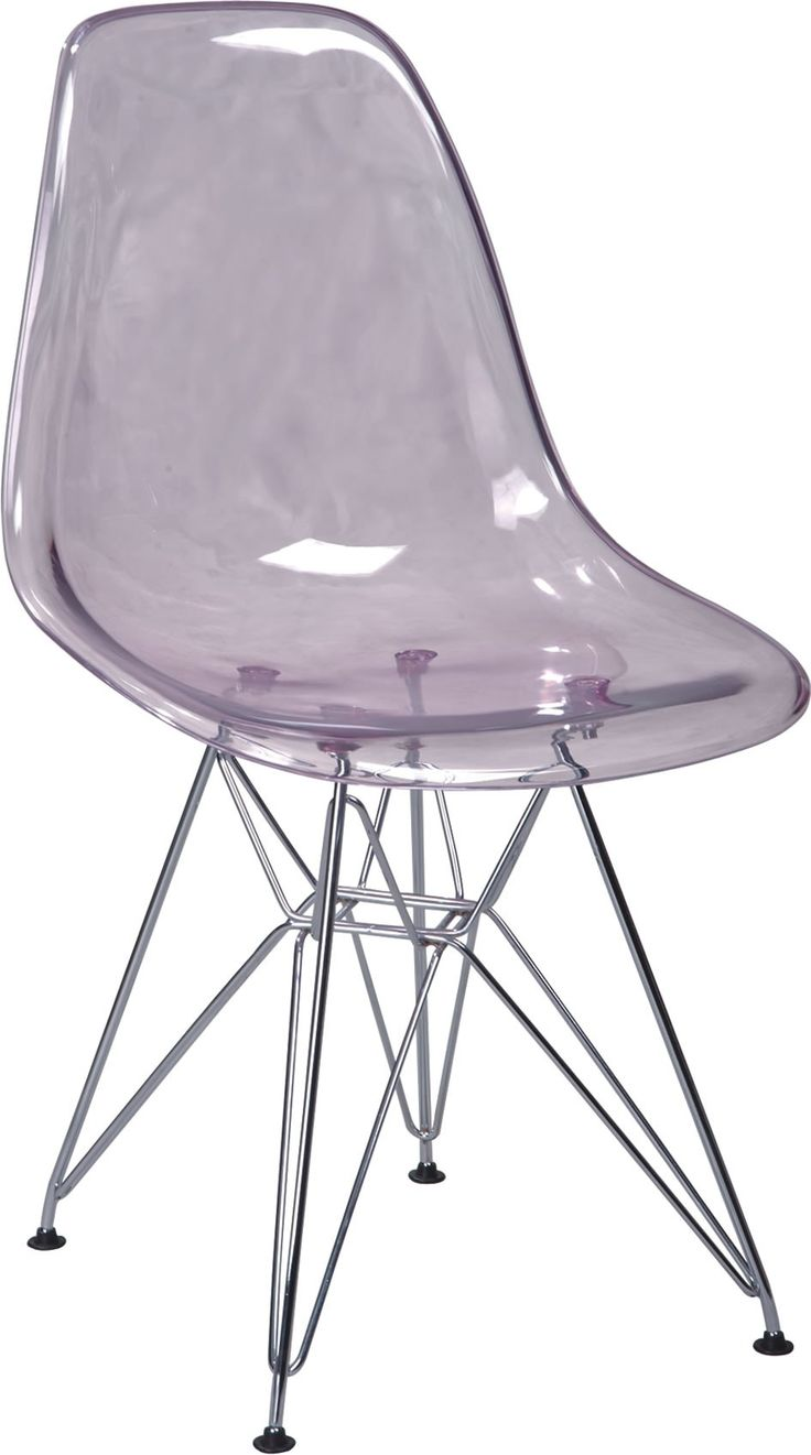 1000 Ideas About Eames Chair Replica On Pinterest Eames
