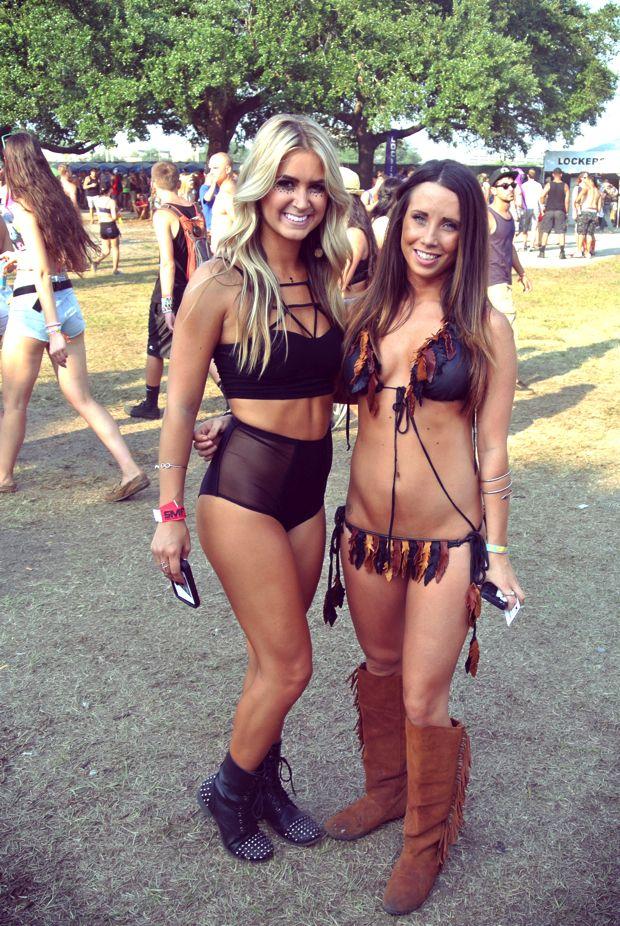 92 best festival images on pinterest  costume ideas