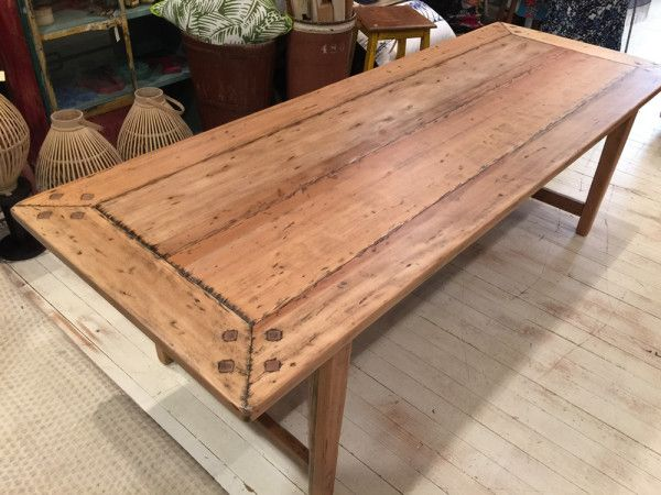 Custom Tables & Furniture   Rust Online
