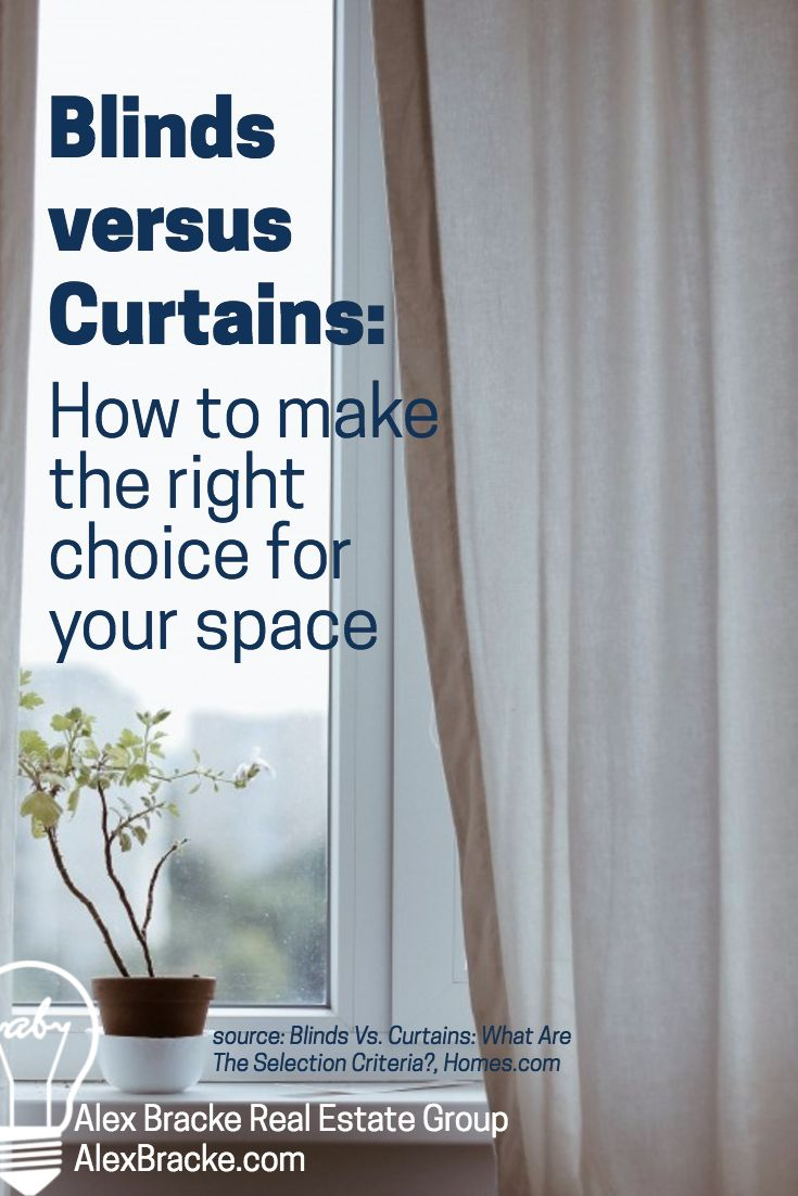 Best 25+ Curtains vs blinds ideas on Pinterest | Kitchen window ...