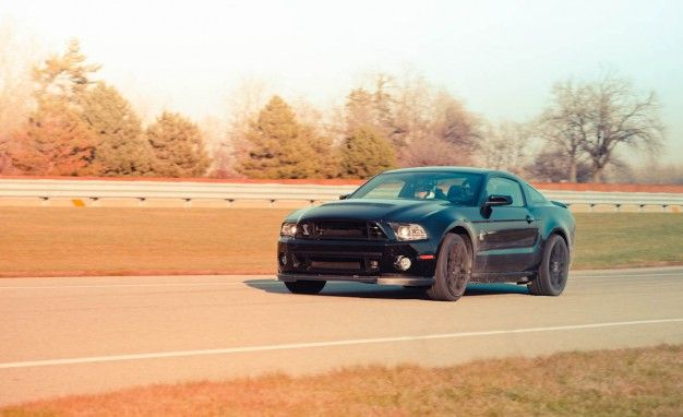 Confirmed: 2013 Ford Mustang Shelby GT500 Rated at 662 hp, 631 lb-ft!: 2013 Ford, Ford 650 Hp, 662Hp Gt500, Cars Trucks Mortorcycl, Ford Mustang, 650 Hp 2013, 2013 Mustang, Fast Cars, Mustang Gt500