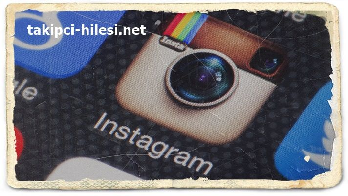 instagram beğeni hilesi kullanarak paylaştığınız video ve resimlerinizin beğenilerini artırabilirsiniz http://takipci-hilesi.net