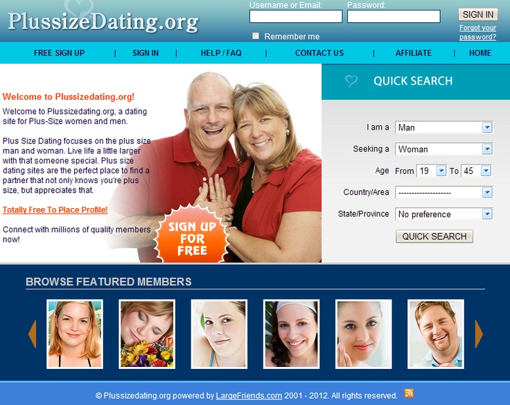 sarah bbw dating site Olderwomendatingcom is the leading cougar dating site - for older women dating younger men and older men looking for older womensignup for free  bbw dating bisexual dating interracial.