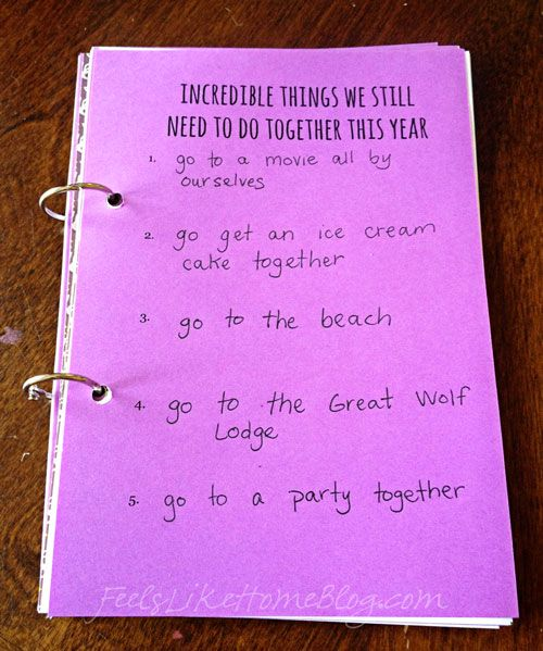 encouraging children who struggle to write