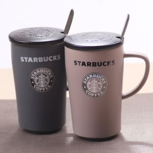 Starbucks Porcelain Ceramic Mug/Tall Porcelain Travel Coffee Mug - China Mugs, Starbucks Porcelain Cup | Made-in-China.com Mobile