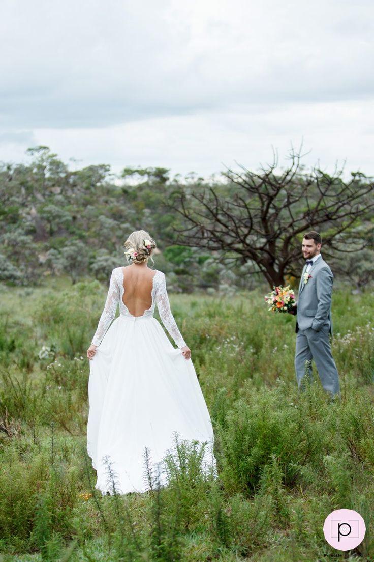 Editorial-Romantic-Chic-Wedding-Casamento-Priscila (98)