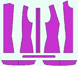 Gerber Lectra Catia CAD for Apparel Industry http://www.autogarment.com