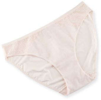 Chantelle Revele Moi Bikini Briefs