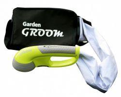Elektrické nožnice Garden Groom Barber #Tiendask
