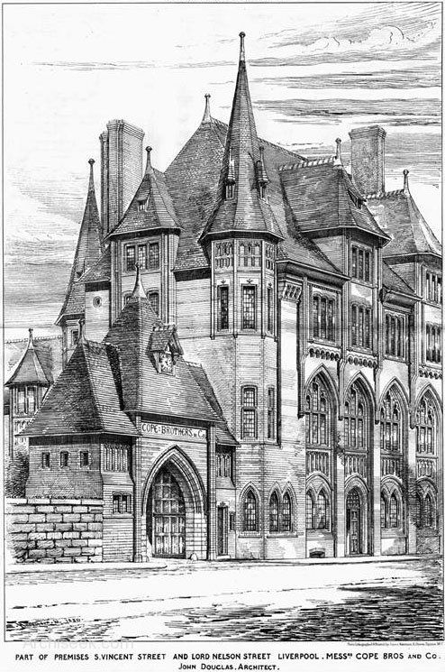 Architecture Drawing Pencil 311 best antique architectural drawing images on pinterest
