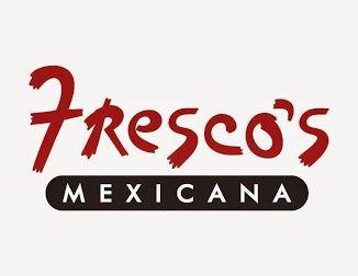 Fresco's Mexicana in Highland Village, Texas