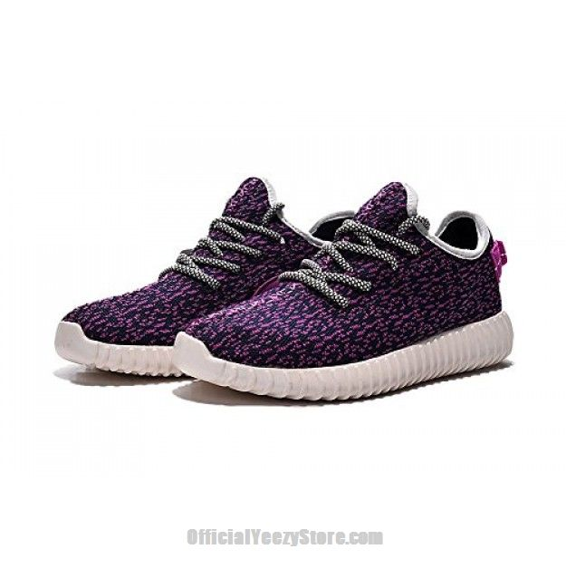 ... Adidas yeezy boost 350 Kanye West Shoes for Women - Special price for  Black Friday -