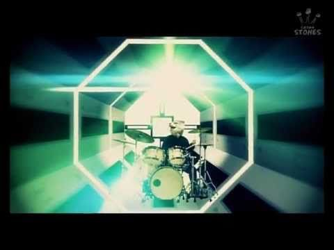 MAN WITH A MISSION「FLY AGAIN」(short ver.)
